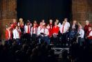 Concert_2014_11_15_3