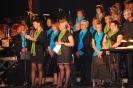 Concert 15 Octobre 2011