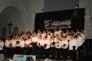 Concert 17 Décembre 2010