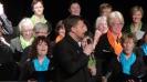 Concert 17 Mars 2012_11