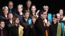 Concert 17 Mars 2012