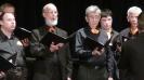 Concert 17 Mars 2012_2