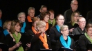 Concert 17 Mars 2012_4