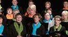 Concert 17 Mars 2012_5