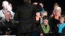 Concert 17 Mars 2012_8