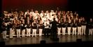 Concert 21 Mai 2016_3