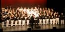Concert 21 Mai 2016_4