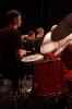 Concert Vivat Musiciens