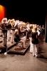 Concert Vivat Photos Agathe_1