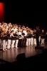 Concert Vivat Photos Agathe_2