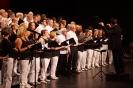 Concert Vivat Photos Agathe_4