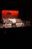 Concert Vivat Photos Agathe_6