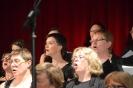Concert 4 mai 2013
