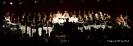 Concert_2013_05_04_1
