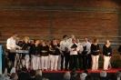 Forum des Associations_1