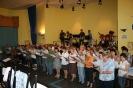 Répétition 17 Juin 2010